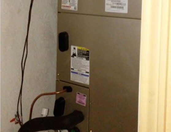 Proper HVAC maintenance and heating repair will extend the life of your system.