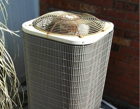 Performing minor heating repair may prevent more serious problems later.